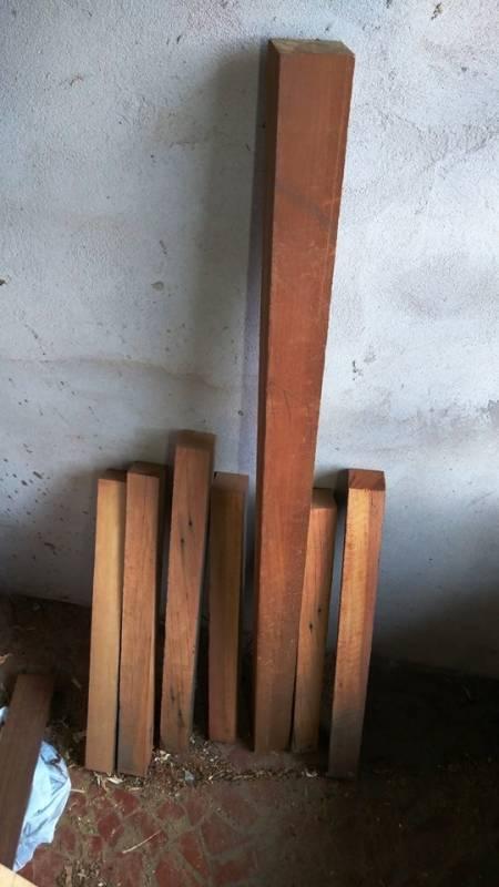 Aplicação de Verniz em Forro de Madeira Francisco Morato - Aplicação de Verniz Acrílico