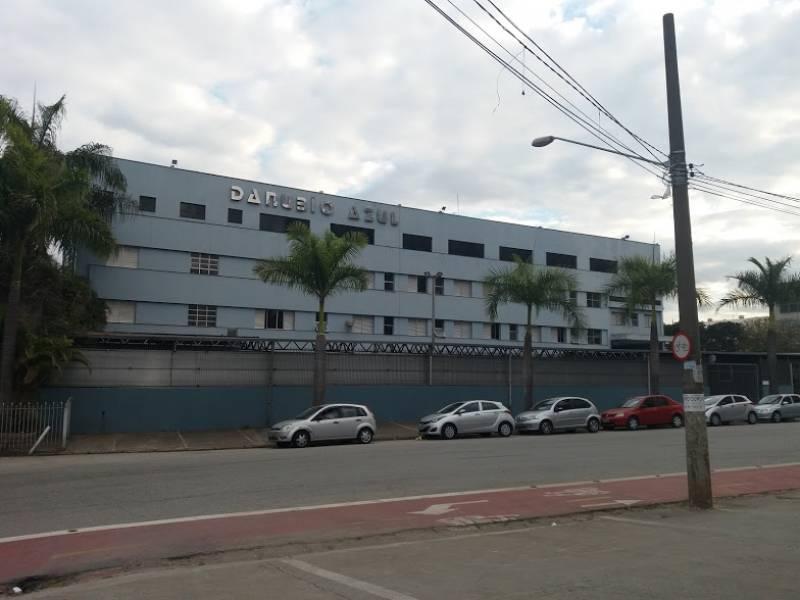 Orçamento de Pintura Externa para Edifícios Mauá - Pintura Predial Externa