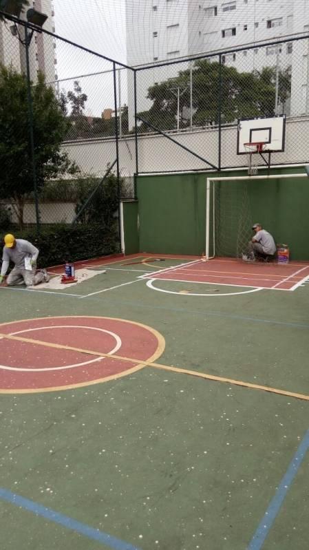 Serviço de Pintura Interna Branco Gelo São Caetano do Sul - Pintura Interna Branca