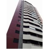 empresa de pintura predial externa Ribeirão Pires