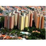 orçamento de limpeza de fachada de edifício Taboão da Serra