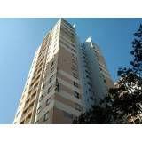 orçamento de limpeza e conservação de fachadas Vargem Grande Paulista