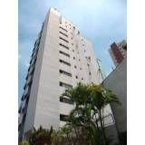 orçamento de pintura em edifícios de condomínios Taboão da Serra