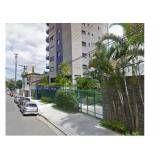 orçamento de pintura para fachada de edifício Pinheiros