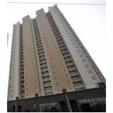pintura área externa de prédio Guarulhos