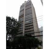 quanto custa limpeza de fachada comercial Pinheiros