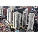 quanto custa tratamento de trincas em alvenaria estrutural Guarulhos