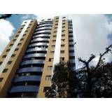 reforma de fachada de condomínio Rio Grande da Serra