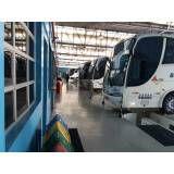 serviço de demarcação de piso estacionamento ABCD