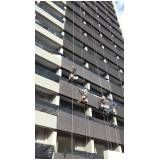 serviço de pintura interna apartamento Rio Grande da Serra