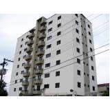 serviço de reforma de fachada de condomínio Itapecerica da Serra
