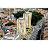 serviço de reforma de fachada de edifícios Diadema